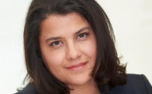 France.fr : Virginie Dennemont nommée responsable éditorial