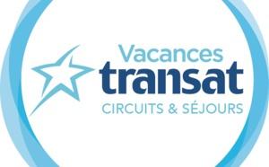 Vacances Transat : le vidéo-learning Canada fait son retour
