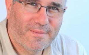 Corsair : Olivier Maréchal nommé directeur des systèmes d'information