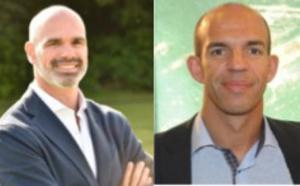 Sun Resorts : Alexandre Espitalier-Noël devient vice-président Europe