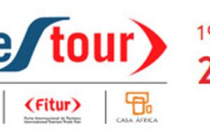 Madrid : 20 ministres du tourisme africains réunis pour la 8e édition d'Investour