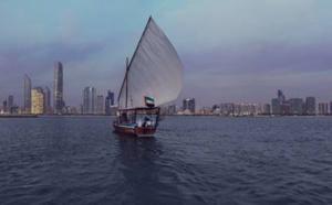 Abu Dhabi : 4,4 millions de visiteurs étrangers (+8 %) en 2016