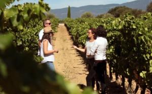 Provence Wine Tours plonge ses visiteurs dans les secrets de vinification en Provence