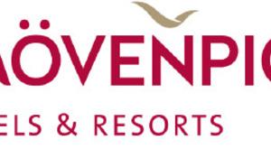 Mövenpick Hotels & Resorts : 13 nouveaux hôtels en gestion signés en 2016