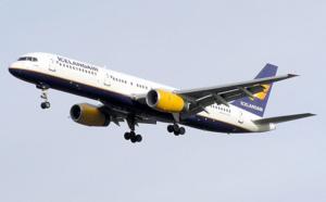 USA : Donald Trump pourrait-il entraver le développement d'Icelandair ?
