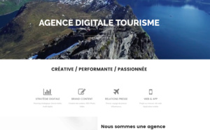 Travel Insight : l'agence digitale poursuit son ascension
