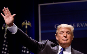 "Airbnb, TripAdvisor, Expedia, Uber... les patrons condamnent le décret ""Muslim Ban"" de Trump"