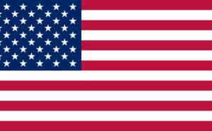 Bienvenue aux USA! Rappel des règles essentielles d'entrée dans le pays...
