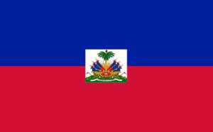 Haïti : le Quai d'Orsay déconseille les départements du Sud et de Grand'Anse