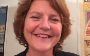 Italie & Co recrute Sylvie Grémillot comme directrice des ventes