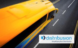 Transfert par autocar : CarTrawler en partenariat avec Distribusion