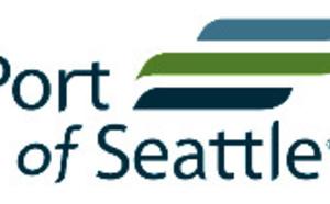 Seattle : le trafic de l'aéroport de Tacoma en hausse de 8 % en 2016
