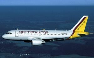 Germanwings : Cologne/Lourdes nouveauté du programme été 2009