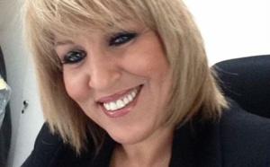 Worldhotels : Jennifer Boccara nommée vice-présidente en charge du développement EMEA