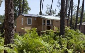 FRAM Nature : le camping 5* de Soustons vendu 6 millions d'euros à Sandaya