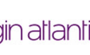 Virgin Atlantic : vols Londres-Seattle dès le 26 mars 2017