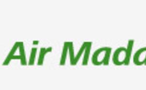 Air Madagascar : le PDG s'en va, son adjoint assure l'intérim