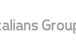 Vacalians Group : CA hébergements en hausse de 3,7 % en 2016