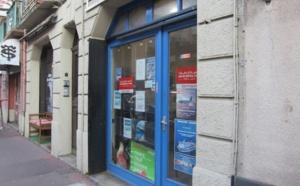 Paracommercialisme : LEV remporte son procès contre CTM Evasion à Toulouse