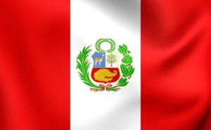 Intempéries au Pérou : de nombreuses provinces en état d'urgence pour 60 jours