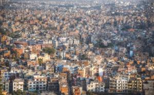 Népal : le Quai d'Orsay recommande fortement d'éviter les manifestations à Katmandou