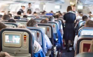 Air Charter Service : 10 000 passagers confirmés pour le tournoi des Six Nations