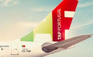 Jeu-concours TAP Portugal : les deux gagnantes sont...