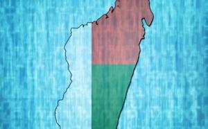 Madagascar va passer au visa électronique en mars 2017