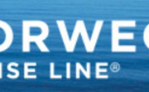 Norwegian Cruise Line : 2 nouveaux niveaux élites dans le programme de fidélité