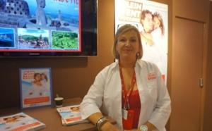 Carole Pellicer quitte Plein Vent