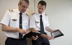 Air France : le DG tente de convaincre les pilotes de voter pour la filiale à bas-coût