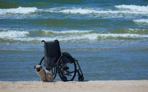 Voyageurs handicapés : un marché réglementé mais des pratiques parfois «borderline»