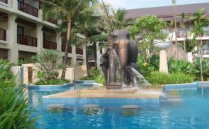 La Thaïlande en pleine forme chez Look Voyages
