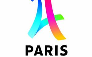 Paris 2024 : la capitale lance sa campagne de promotion internationale