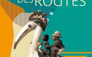 Musée du Quai Branly : « L'Afrique des routes », une exposition qui retrace l'histoire du continent africain
