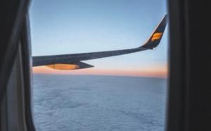 Icelandair : 3,7 millions de passagers (+20 %) en 2016