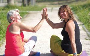 One Step Beyond : un TO spécialiste des voyages en développement personnel
