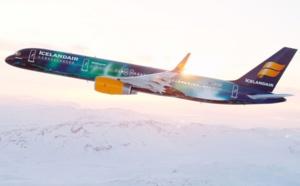 Icelandair : j'ai testé pour vous Paris-Reykjavík en Economy Class et en Economy Comfort
