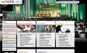OT Hong Kong : nouvelle entité dédiée au secteur MICE
