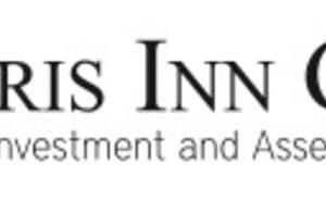 OMT : Paris Inn group devient membre affilié