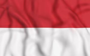 """Indonésie : risques de """"débordements"""" pendant les élections"""