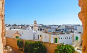 Tunisie : les tour-opérateurs prêts à accompagner la reprise du marché français ?