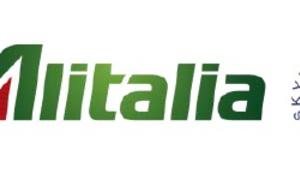 Eté 2017 : Alitalia passe en vol quotidien sur l'axe Rome - Mexico