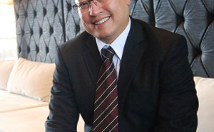 Thaïlande : Joseph Yamdee nommé gestionnaire du futur Mövenpick Residences Ekkamai de Bangkok