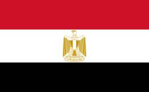 Formalités d'entrée : Egypte, bientôt un e-visa ?