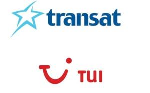 La Case de l'Oncle Dom : résultats TUI, c'est la faute à Transat…