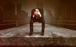 II. Christophe Roussel : un passé d'entrepreneur lourd en liquidations judiciaires