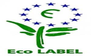 Hébergement : 19 établissements ont reçu l'Eco-label en 2008