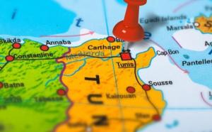 Tunisie : état d'urgence prolongé jusqu'au 15 mai 2017