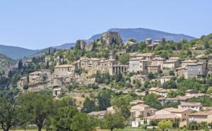 So Provence So Alps ! souhaite s'ouvrir aux CE et aux compagnies de croisières